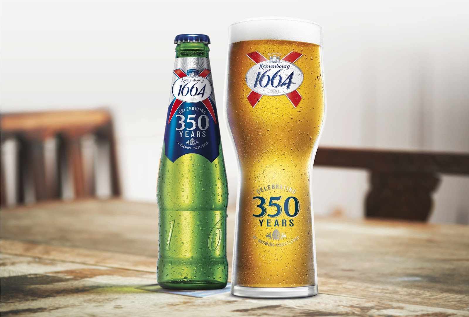 brasseries kronenbourg case study Strategic study of the vsm group extracts from this document growth will inevitably slow and competition will become increasingly intense from the case a comparative review of the strategic development of brasseries kronenbourg and brewery group denmark.
