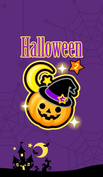 Halloween2!
