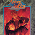 1991 - Ashes to Ashes