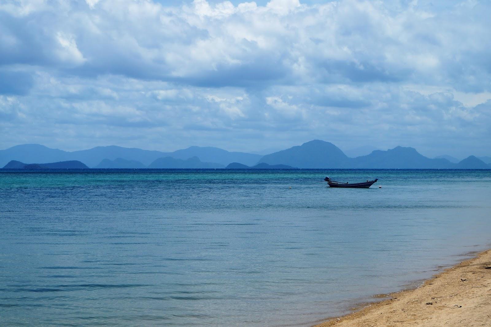 plaże na koh samui, atrakcje koh samui