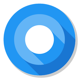 O Icons – Android O Icon Pack v1.0.6