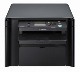 W Light Amplification by Stimulated Emission of Radiation multifunctional organization alongside printer Canon i-Sensys MF4410 Driver Download