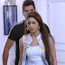 Kumkum Bhagya 29th January 2019 Written Episode Update: King confronts Abhi and informs him about his plan to marry Pragya