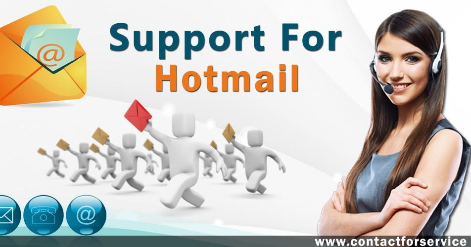 read steps how to stop receiving junk mail from hotmail contact for service. Black Bedroom Furniture Sets. Home Design Ideas
