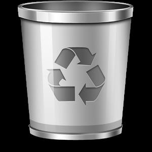 Cara Recovery Data Yang Terhapus di Android dengan Recycle Bin Gratis