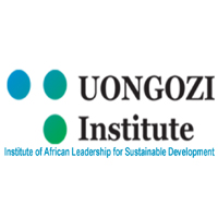 Fresh Graduate Internship Opportunities at UONGOZI Institute