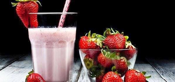 Manfaat Yoghurt untuk Kesehatan Reproduksi Wanita