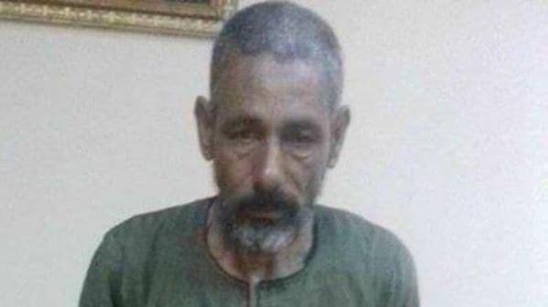 Un padre mata a su hijo en Egipto por proteger a su madre de los golpes que le daba