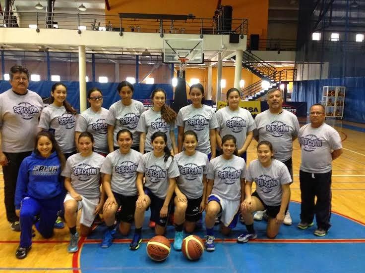 Baloncesto El Deporte Rafaga: BASQUETBOLISTAS SE PONEN LA CAMISETA