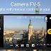 Camera FV-5 v3.28 [Mod Lite]