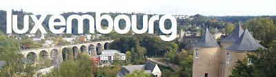 http://wikitravel.org/en/Luxembourg_(city)