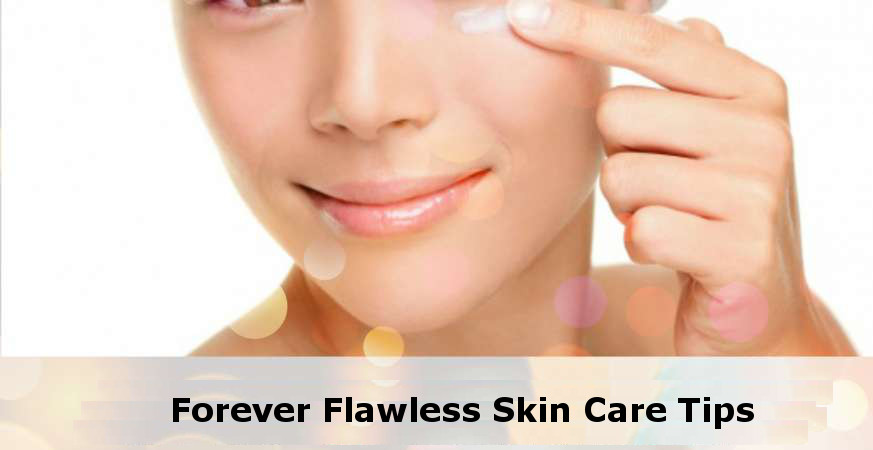 Forever Flawless Is Global Skin Care Company Offers Total Beauty Experience With Best Mix Of Famous Brands And Cosmetics Labels All Chosen Championed By