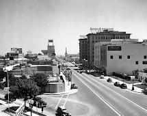 Los Angeles Theatres Beverly Theatre