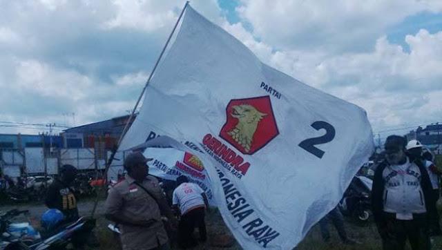Kalau Terpilih, 3 Hal Ini yang akan Dilakukan Prabowo Untuk Papua