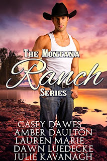 https://www.amazon.com/Montana-Ranch-Willow-Lightning-Bennett-ebook/dp/B00OJ9LLJM/ref=la_B00ALQITWY_1_1?s=books&ie=UTF8&qid=1524932464&sr=1-1&refinements=p_82%3AB00ALQITWY