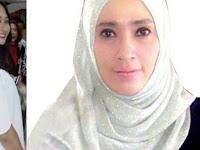 Profil Lengkap Firza Husein, yang Dituding Memiliki Hubungan Spesial dengan HabibRizieq