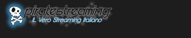 Piratestreaming; il portale dello Streaming Italiano sempre più ricco di Film e Serie TV, aggiornato ad un nuovo indirizzo.