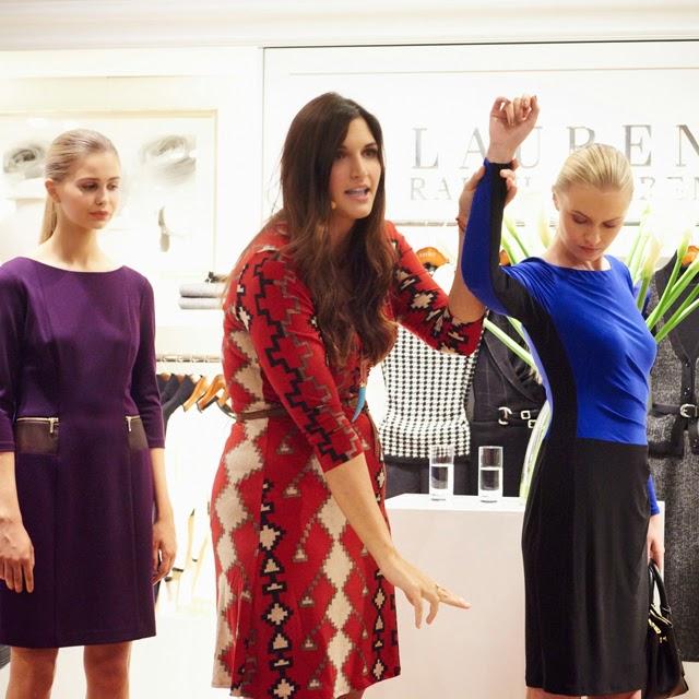 Lauren by Ralph Lauren