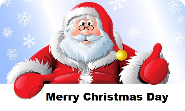 merry christmas day 2018 quotes - Christmas Day 2018