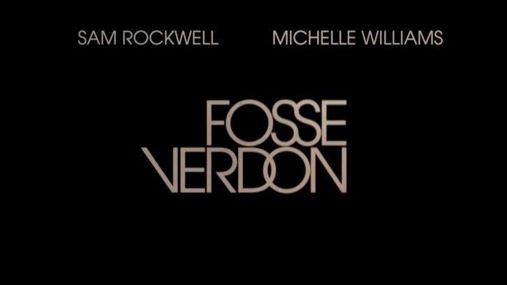 Fosse/Verdon - Teaser Promo + Premiere Date