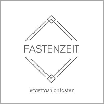 http://www.kissenundkarma.de/2017/03/fast-fashion-fasten-los-gehts.html