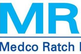 Lowongan Kerja PT. Medco Ratch Power Riau (MRPR) Pekanbaru April 2019