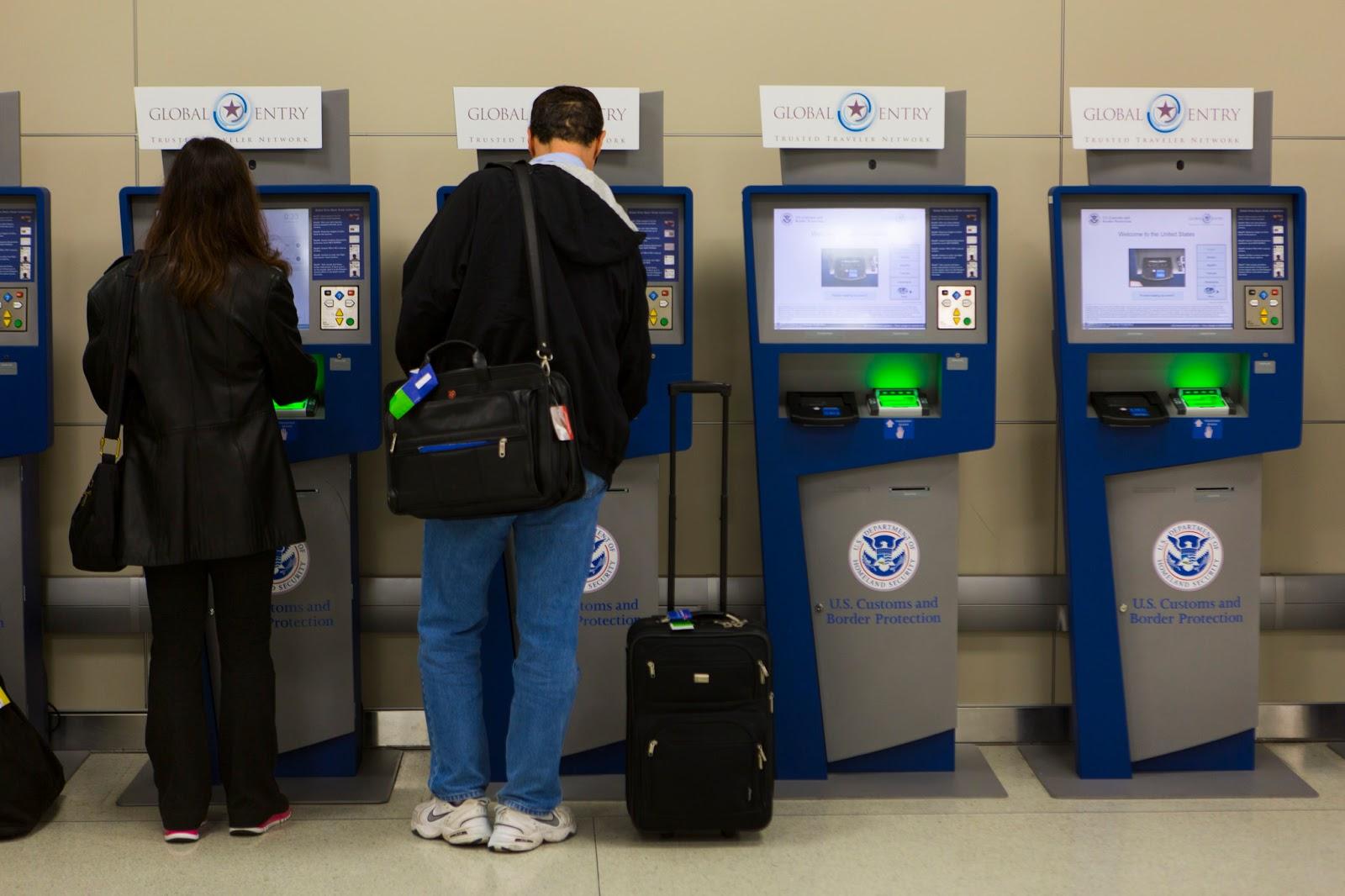 Visa Elimina La Necesidad De Disponer De Efectivo En El Transporte Publico