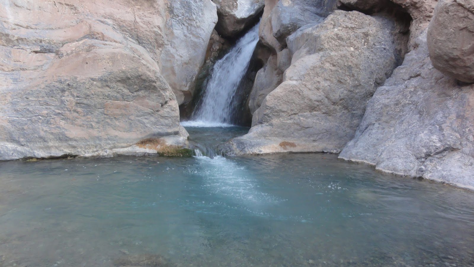 Trek maroc 2 s jour chez l 39 habitant dans la vall e d 39 ahansal - Chambre chez l habitant marrakech ...