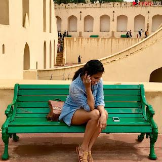 Riya Palekar stunning Instagram model actress cute pics in Bikini ~ .xyz Exclusive 035.jpg