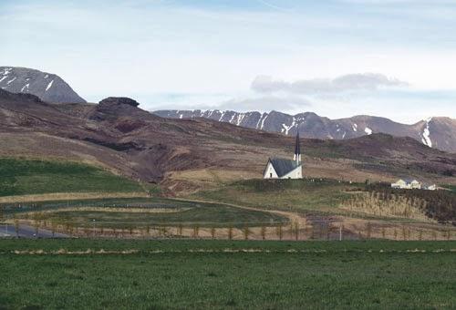 Tundra vaxer med fyra nya