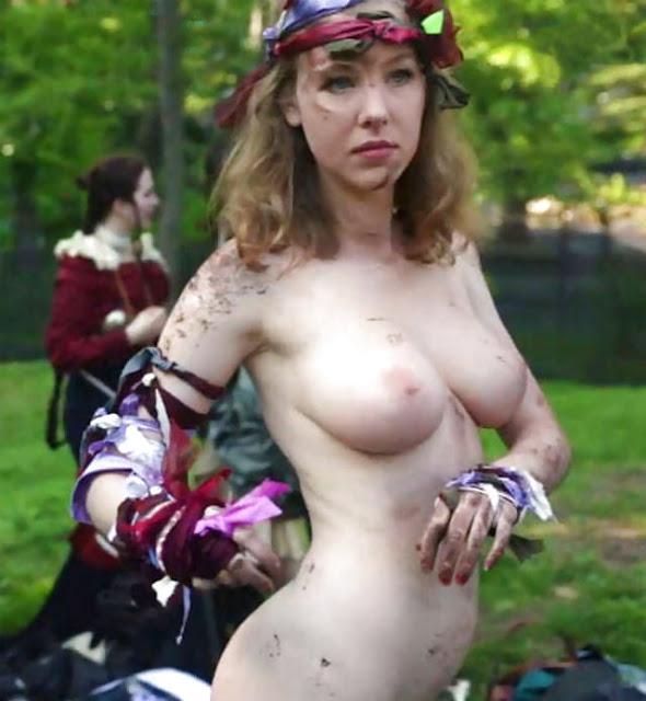Marisa Roper bikini