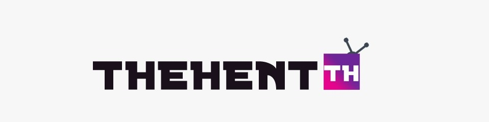 The Hent