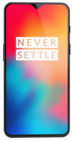 OnePlus 6T may launch in October, Android 9 With Other Smart Features