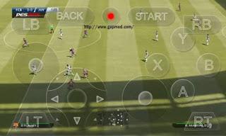 xbox 360 emulator download apk