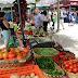 Agenda | Retuerto despide sus fiestas con feria agrícola, procesión, deporte rural y Los Txikis