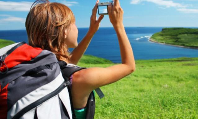 Έτοιμοι για το πρώτο σας ταξίδι; Συμβουλές για τους ταξιδιώτες που κάνουν το ντεμπούτο τους στον κόσμο