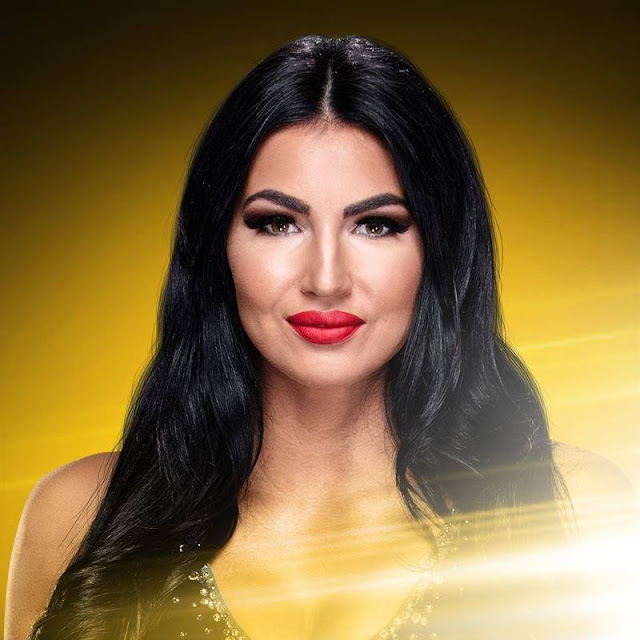 Billie Kay age, wwe, nxt, theme, butler, wiki, biography
