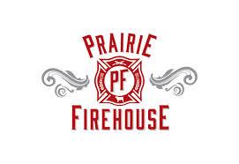 http://www.prairiefirehouse.com/