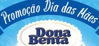 Promoção Dia das Mães Dona Benta www.promocaodonabenta.com.br