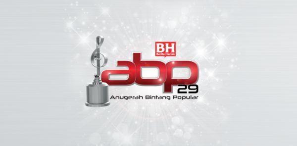 abpbh29