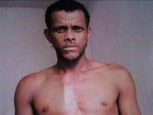 Suspeito de estuprar grávida é morto a tiros em confronto com a polícia