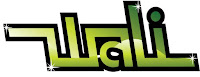 Download Lirik wali –  jodi (Jomblo Ditinggal Mati)