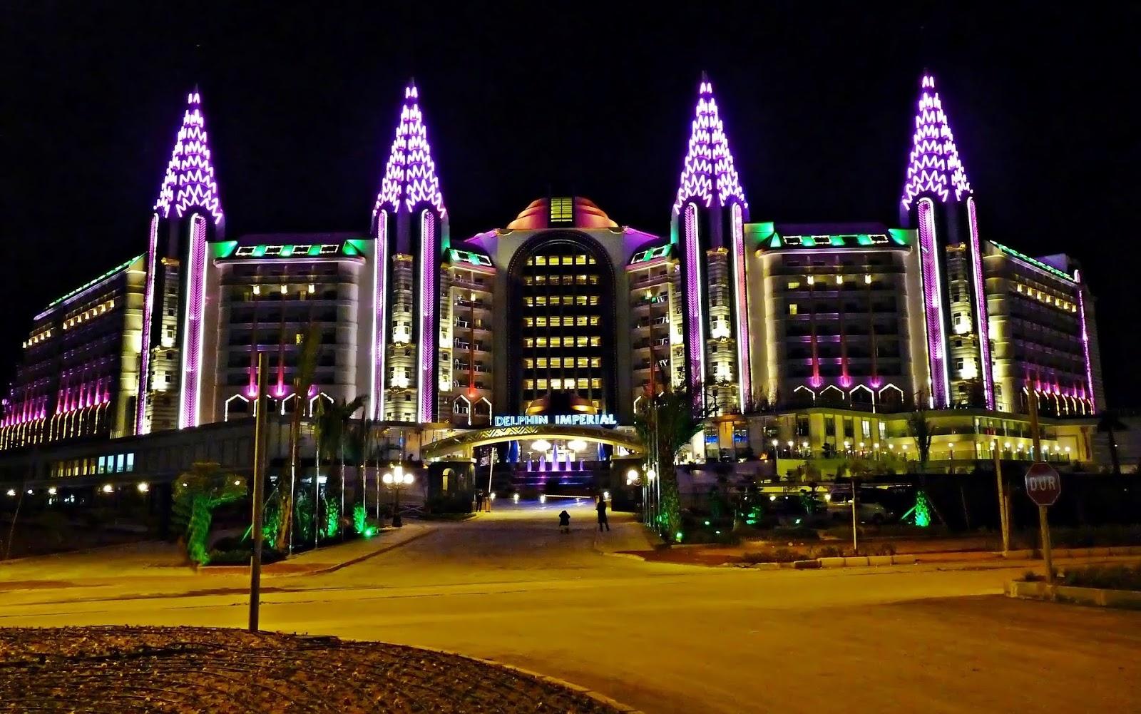 Casino Antalya