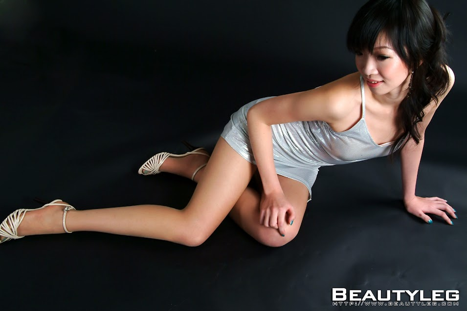 Beautyleg 001-500.part49.rar