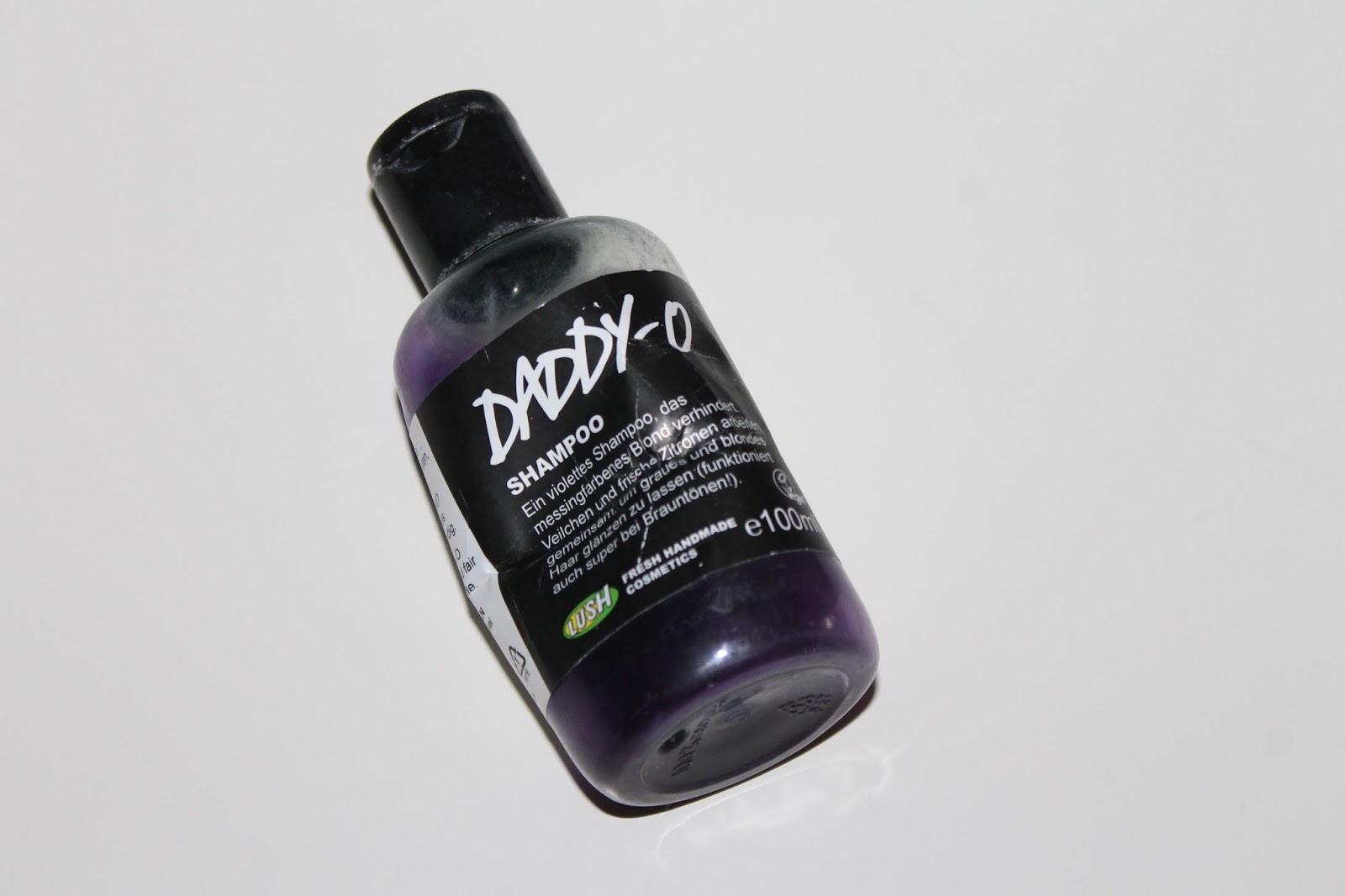 silber shampoo friseur friseur. Black Bedroom Furniture Sets. Home Design Ideas