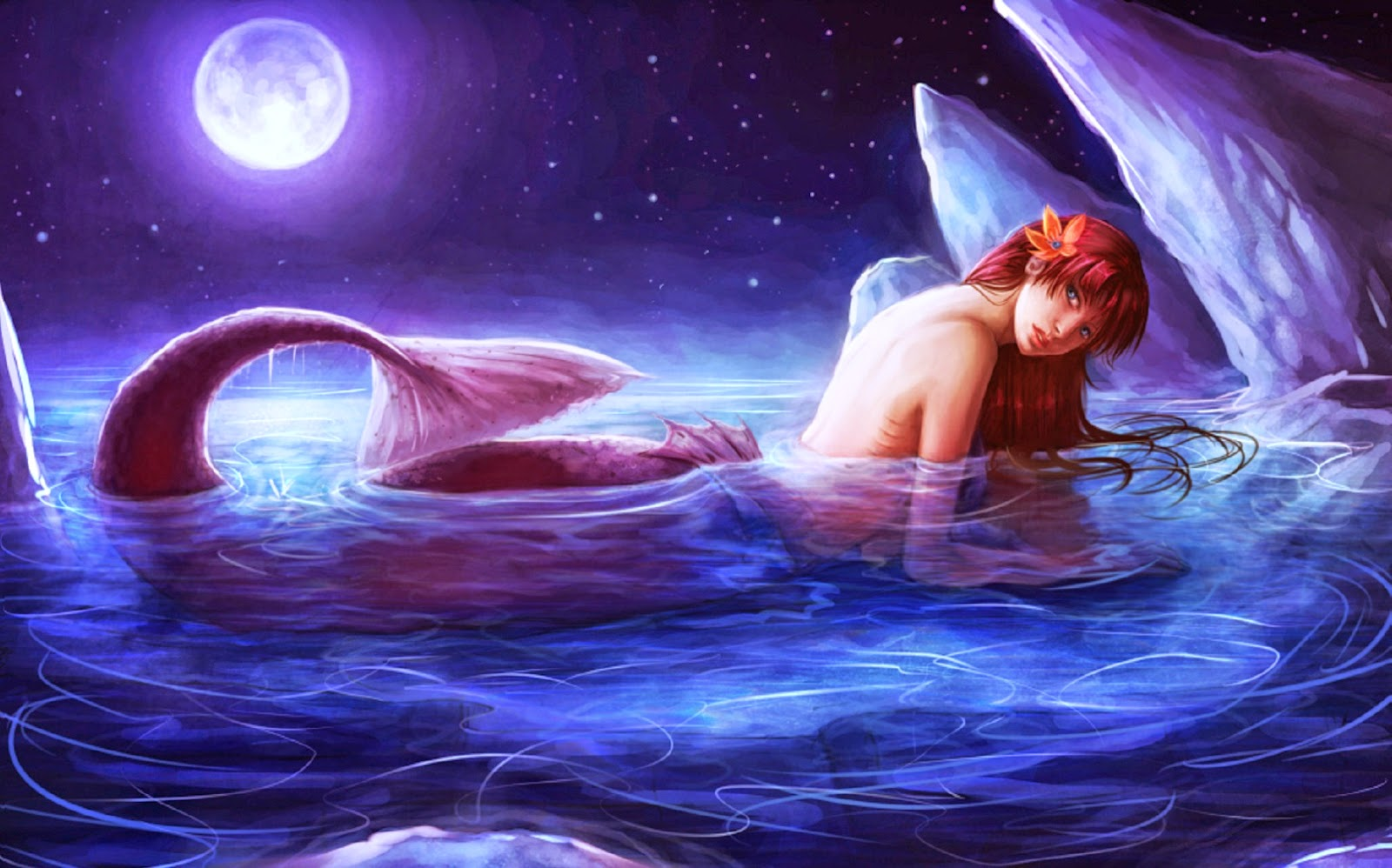 mermaid-above-water-at-moon-light-fantasy-world.jpg