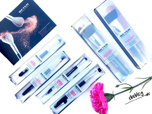 Brochas_Professional_Makeup_Beter_ObeBlog_02