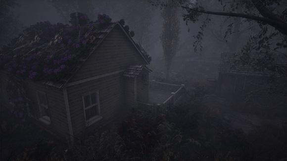 the-dead-tree-of-ranchiuna-pc-screenshot-www.ovagames.com-3