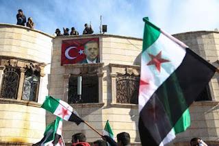 Το στρατηγικό λάθος Ερντογάν με τους Κούρδους