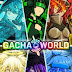 Download Gacha World Apk v1.2.5 Mod (Unlimited Gems & More) Update Terbaru 2019